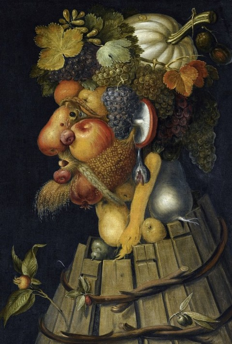 giuseppe_arcimboldo_the_autumn_1572