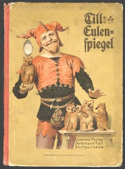 Petersen, Paysen Georg 1904