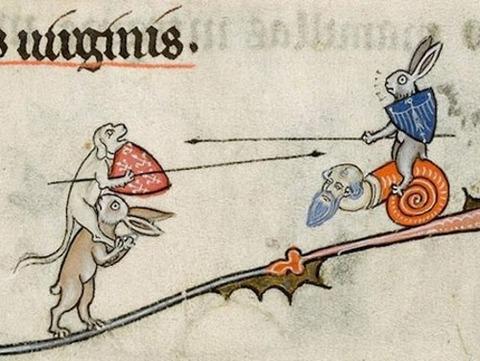manuscript6