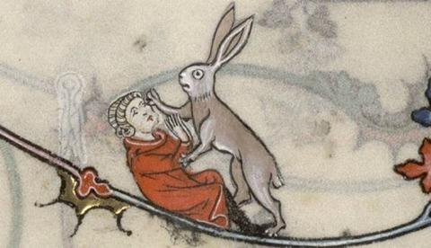 manuscript7