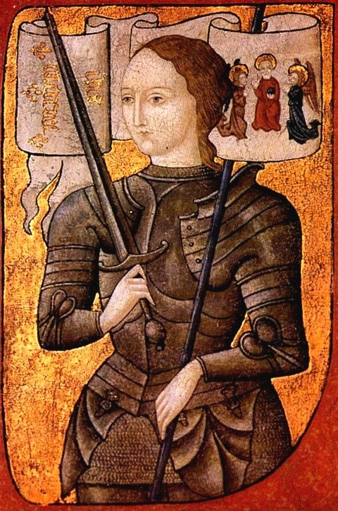 Joan_of_Arc_miniature_1485