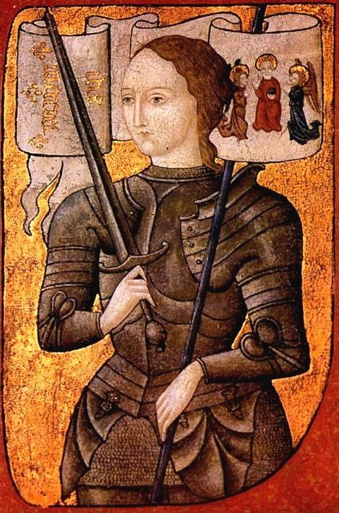 Joan_of_Arc_miniature_1485