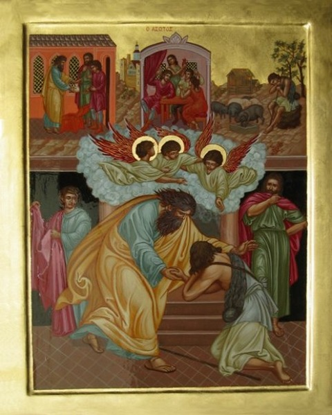 parable-prodigal-son