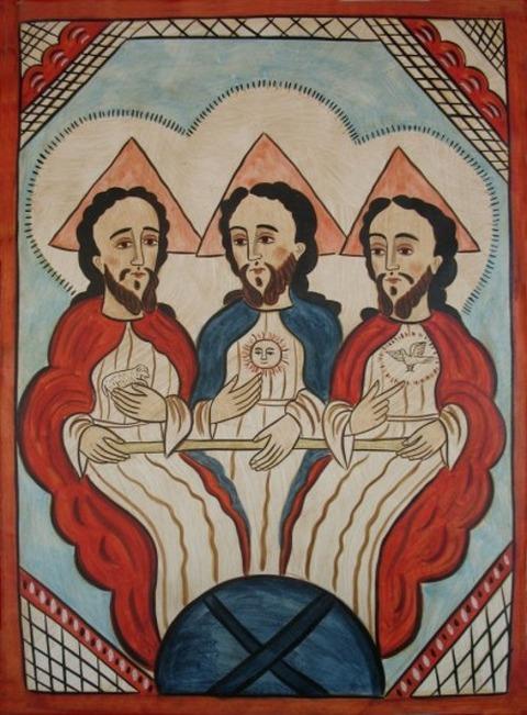 trinity-otero-a