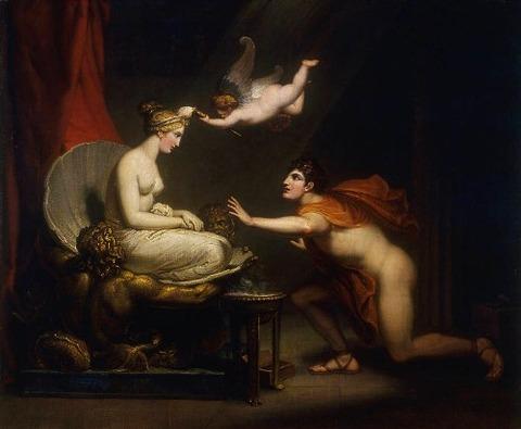 Henry Howard   1802