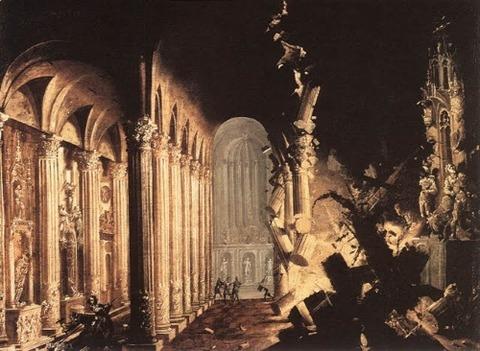 monsu-desiderio-catedral