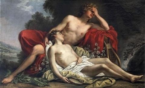 Nicolas-Rene Jollain  1769