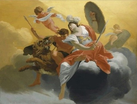 1637-38