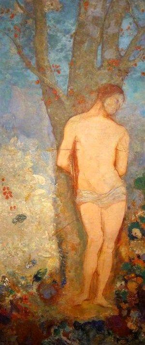 saint-sebastian 1911