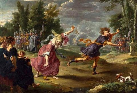 Willem van Herp 1650