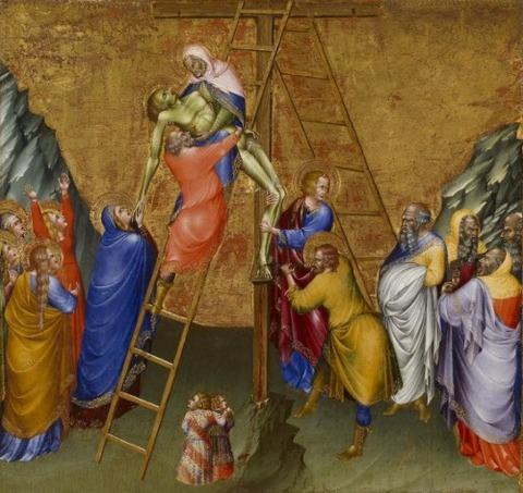Giovanni di Paolo 1426