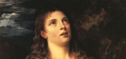 1533 ティツィアーノ -