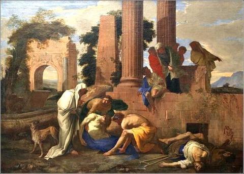 Andrea di Lione 1640
