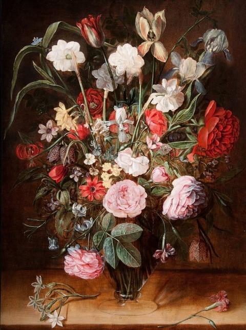Jan_Brueghel_de_Jongere