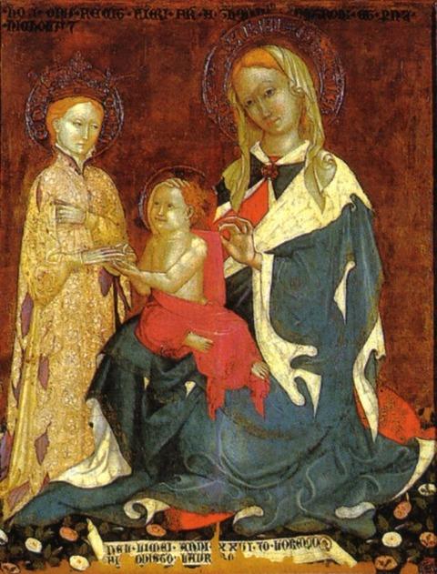 lorenzo-salimbeni 1400