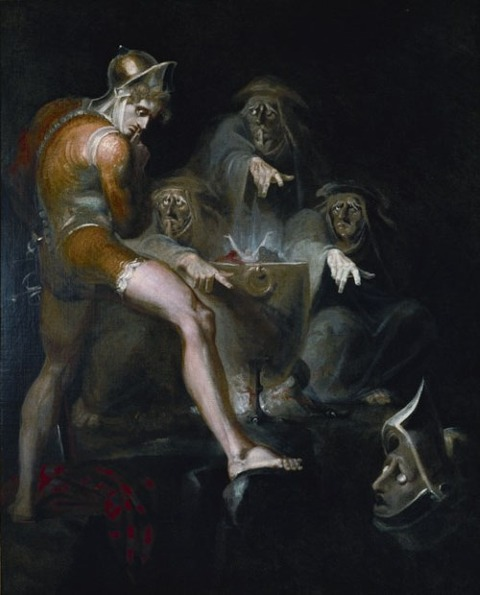 Macbeth_consulting_the_Vision_of_the_Armed_Head 1793