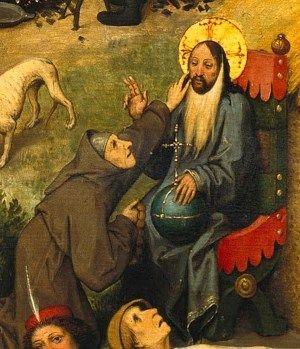 Pieter_Brueghel_the_Elder_-_The_Dutch_Proverbs_ 5