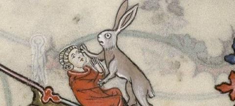 manuscript7 -