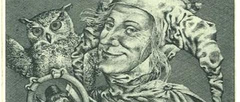 Konstantin Kalinovich -