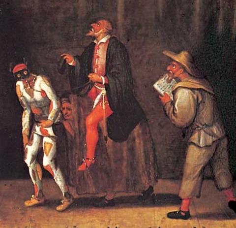 1580 スウェーデンストックホルム