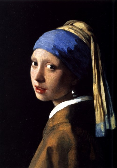 Johannes_Vermeer_1665