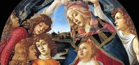 botticelli-maddonna-magnificat - コピー