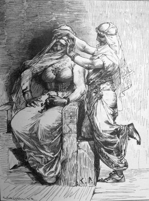 Carl Larsson (1893)