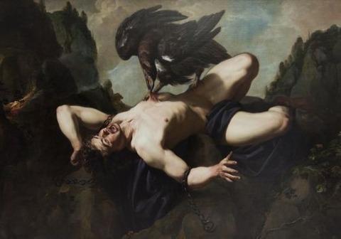 Theodoor_Rombouts_(1597-1637)