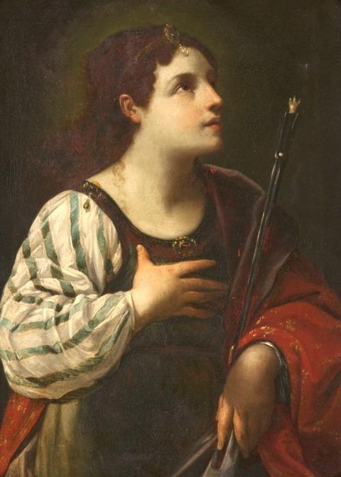 Lorenzo Pasinelli  1670-