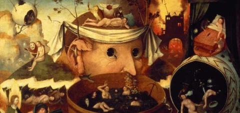 Follower_of_Jheronimus_Bosch 2