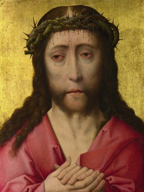 Christ_crowned_with_Thorns