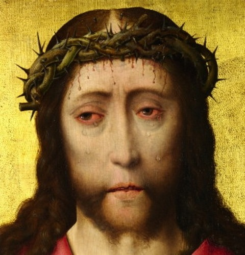 Wokshop_of_Dirk_Bourt_-_Christ_crowned_with_Thorns-900-326x340