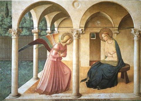 Fra Beato Angelico
