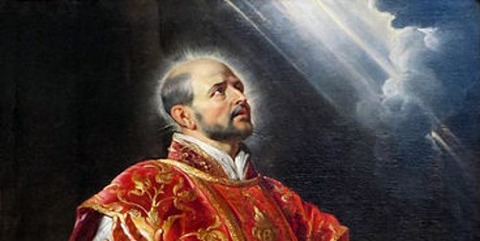 Peter Paul Rubens  1600 -