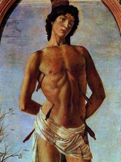セバスティアヌス