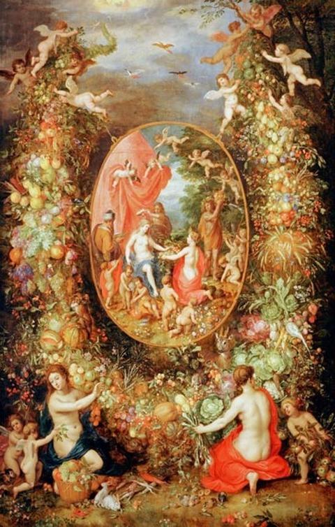 Jan Brueghel de Oude6