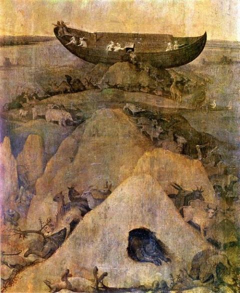 1500-1504