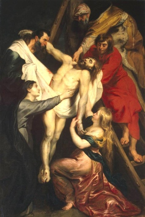Peter_Paul_Rubens_-_Descent_from_the_Cross