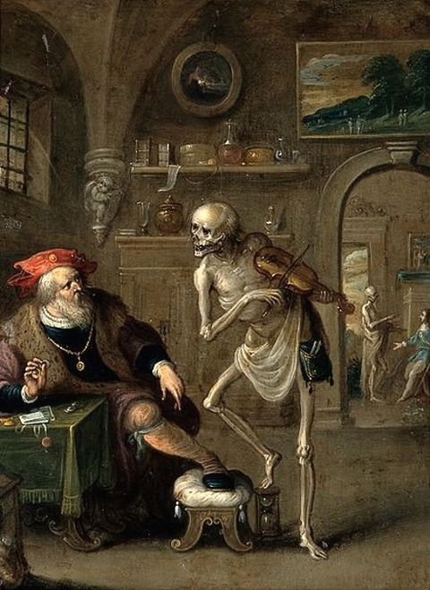 Death_and_the_miser_Frans_II_van_Francken