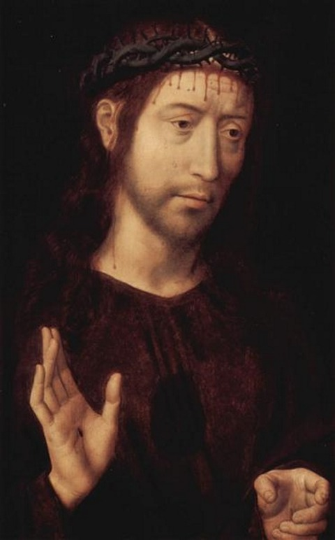 christ-crowned-with-thorns 1470