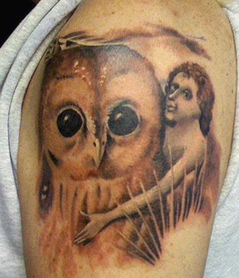 bossh tattoo14
