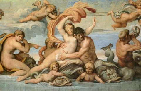 Glaucus_and_Scylla_-_Agostino_Carracci_-_1597