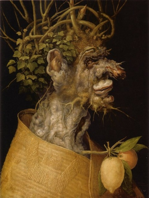 giuseppe_arcimboldo_the_winter_1563