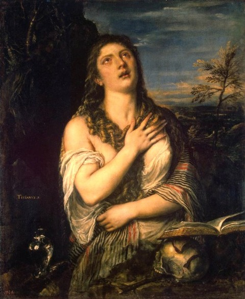 Titian_-_Penitent_St_Mary_Magdalene_1565