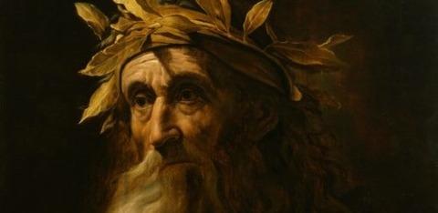 flemish artist caravaggio style 1639 -