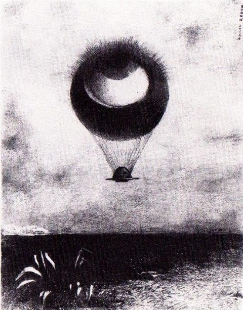 the-eye-like-a-strange-balloon-goes-to-infinity-1882