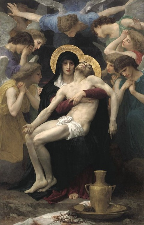 william_adolphe_bouguereau_pieta