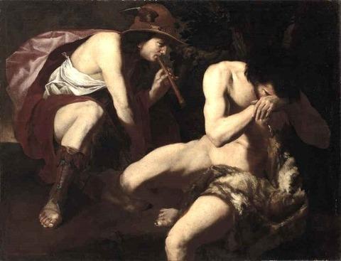 roman_school_17th_century_mercury_argos
