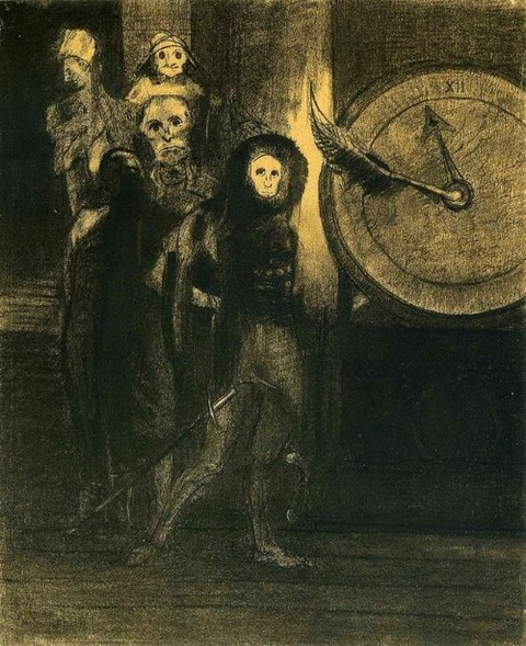 the-mask-of-the-red-death-1883