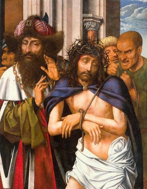 クエンティン・マサイス   1520